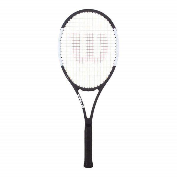 Wilson New Pro Staff 97L Tennis Racquets (290 GMS)