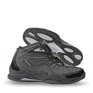 ea73ada541dc Buy Basketball Shoes Online at Best Price