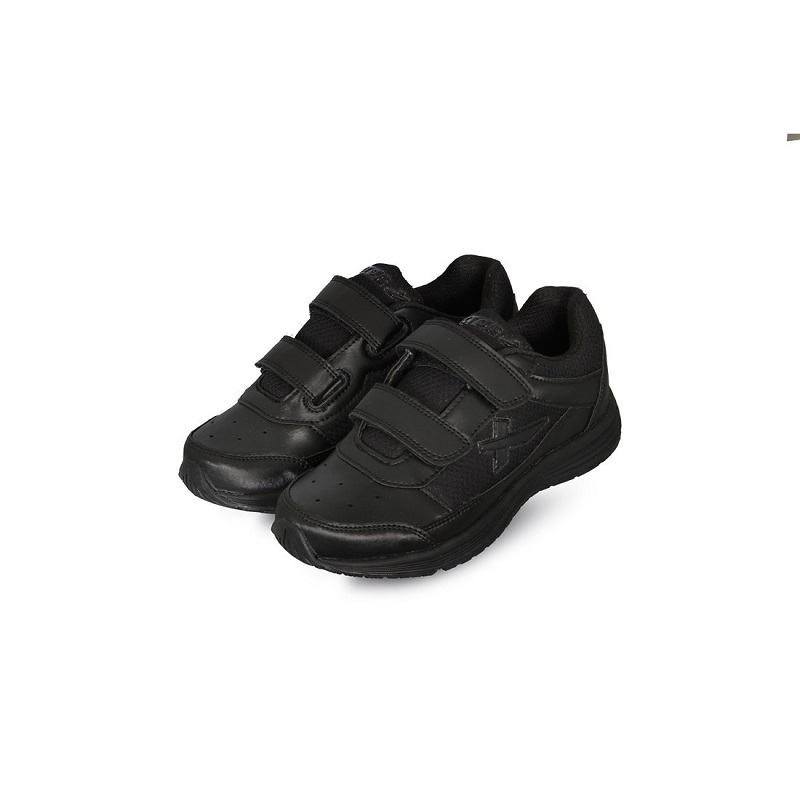 01915b6421d Buy Vector X Velcro School Shoes Online at Low Prices In India ...