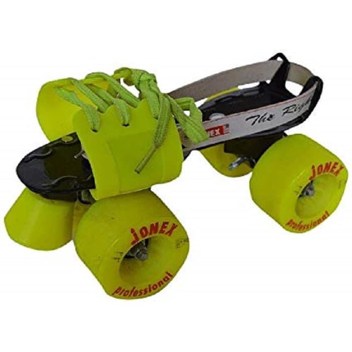 Jonex Professional Roller Skates