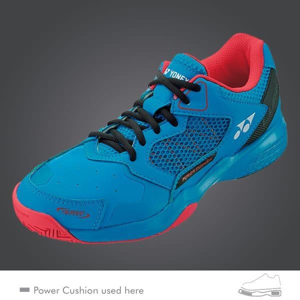 Yonex Power Cushion Lumio 2 Tennis Shoes