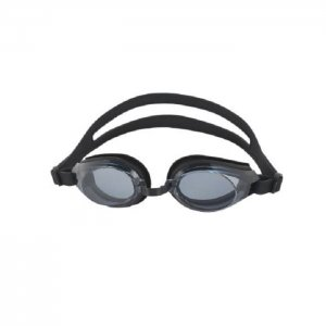 Magfit Pro Swimming Goggle (blacksmoke)-pr3