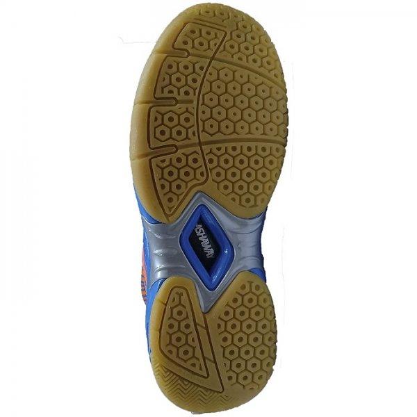 Ashaway ABS 200 Badminton Shoes 2