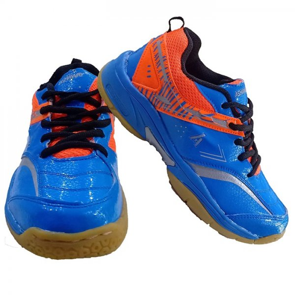 Ashaway ABS 200 Badminton Shoes
