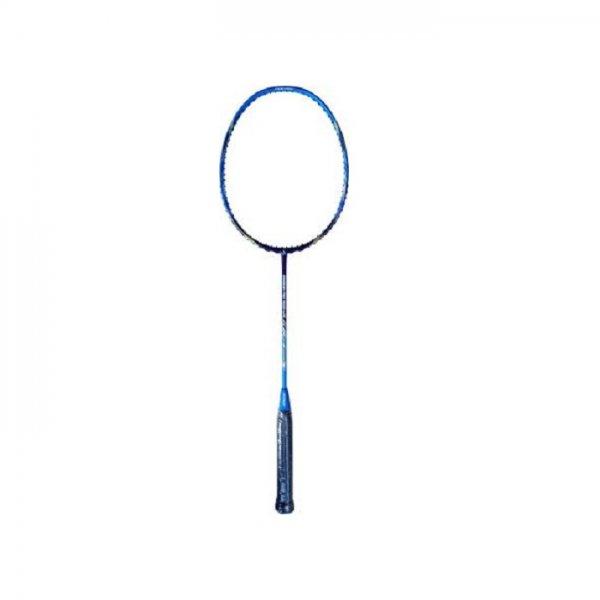 Ashaway Carbon Lite 7000 Badminton Racquets Pr-1