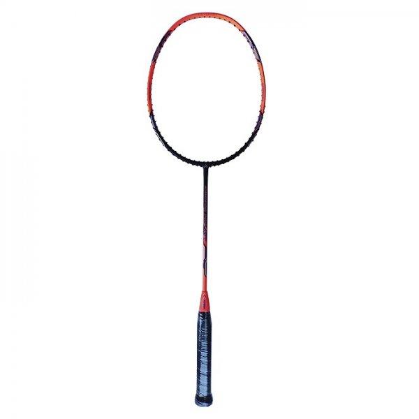 Ashaway Carbon Pro 1000 Badminton Racquets