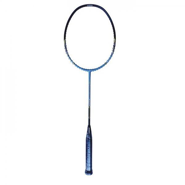 Ashaway Carbon Pro 3000 Badminton Racquets