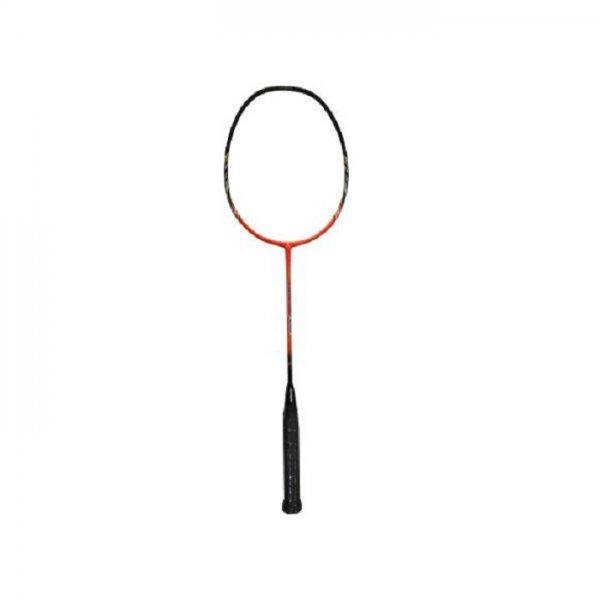 Ashaway Carbon Pro 3000 Orange Badminton Racquets