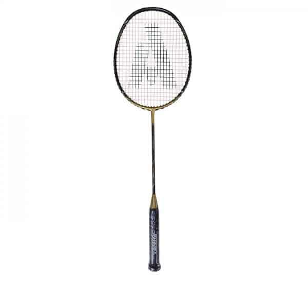 Ashaway Trigger T15 Badminton Racquets