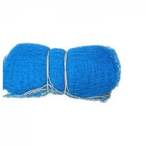 Gupta's Regular Quality Nylon Cricket Net