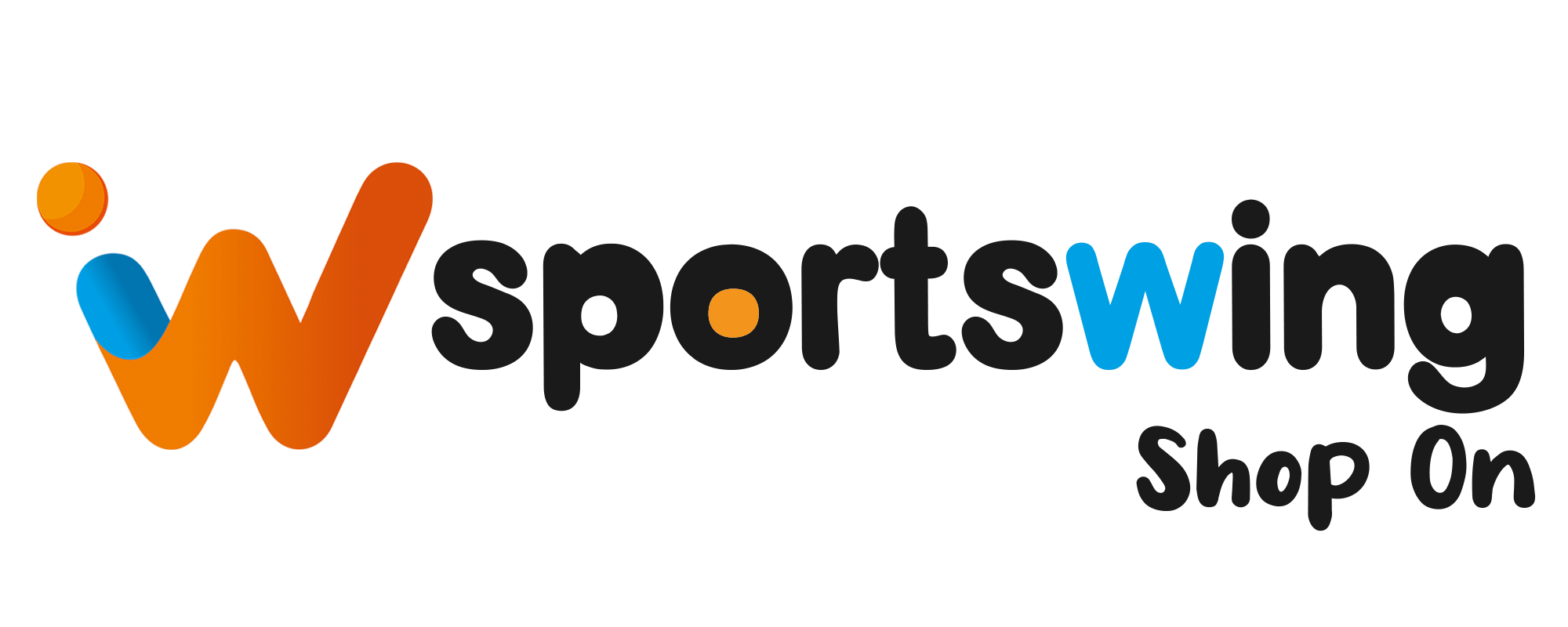 Sports Wing | Online Sports Company