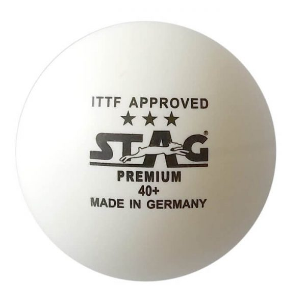 Stag-3-Star-Premium-Table-Tennis-Ball