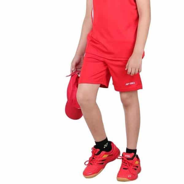Yonex-1246EX-Jr-Badminton-