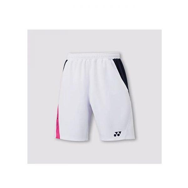 Yonex-15042EX-Badminton-Shorts