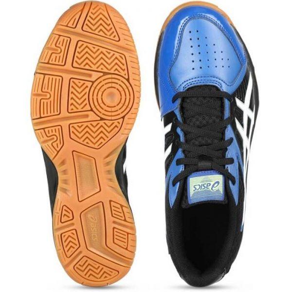 ASICS-Court-Break-Badminton-Shoe-For-Men-Black-Blue