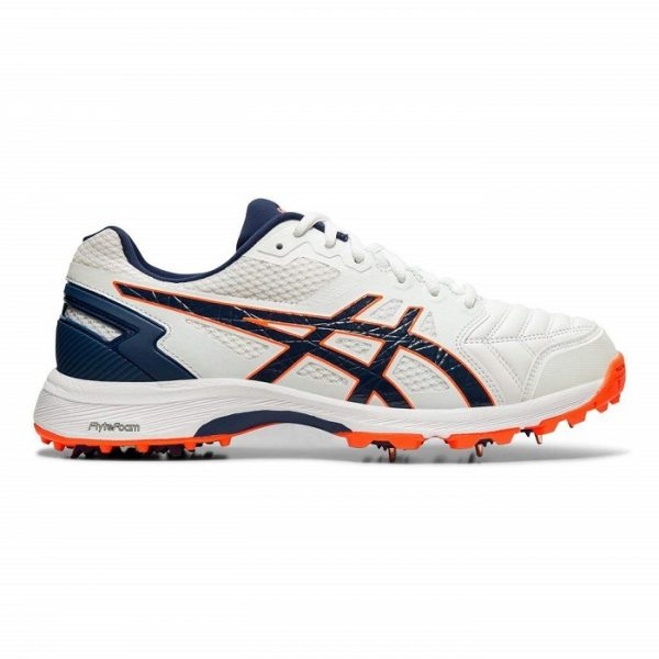 ASICS-Mens-Gel-300-Not-Out-Cricket-Shoes