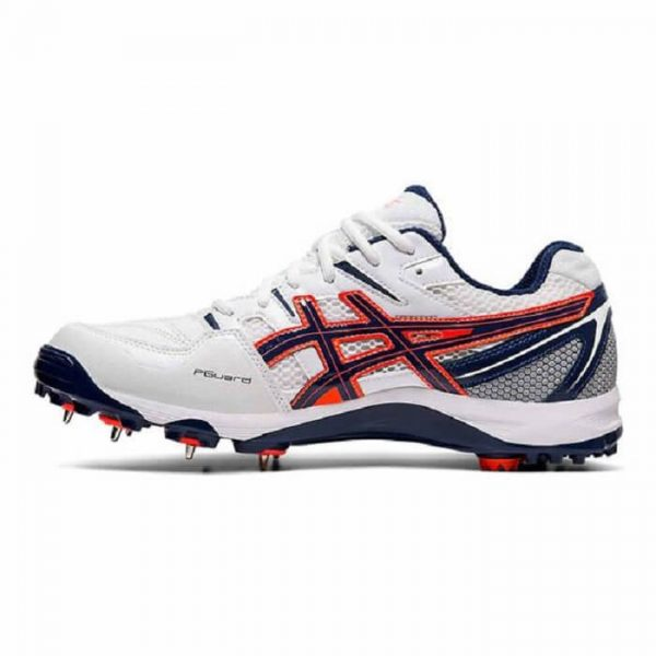 Asics-Mens-Gel-Gully-5-Cricket-Shoes