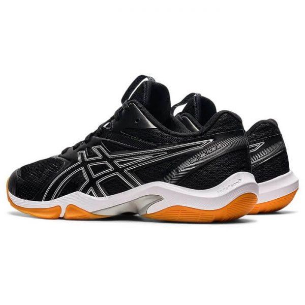 Asics-Gel-Blade-8-Badminton-Shoes-BlackBlack