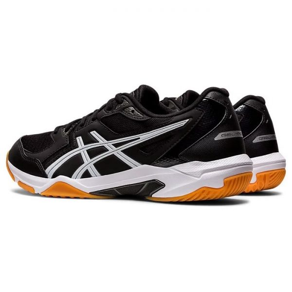 Asics-Gel-Rocket-10-Badminton-Shoes-BlackGunmetal
