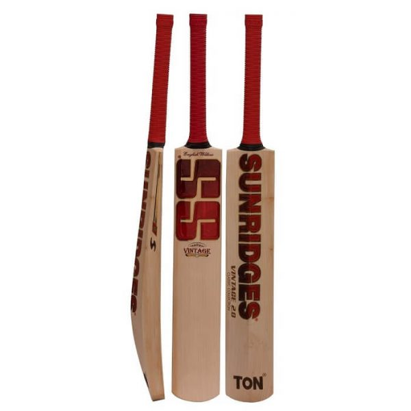 SS-Classic-Vintage-2.0 English Willow