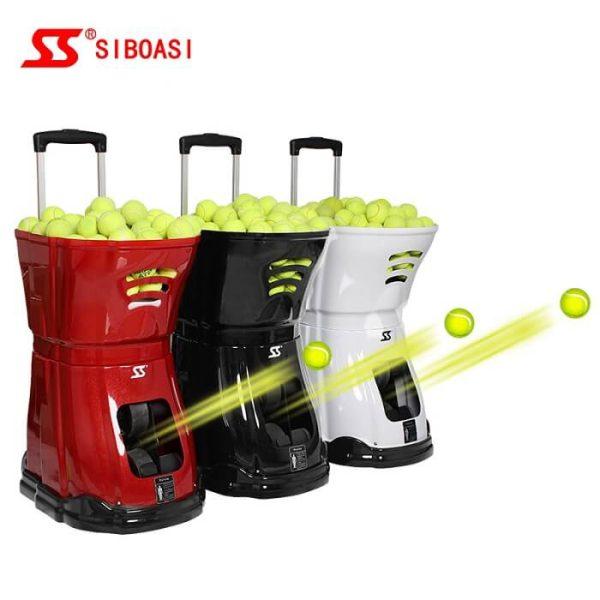 SIBOASI-S3015-Tennis-Ball-Shooter